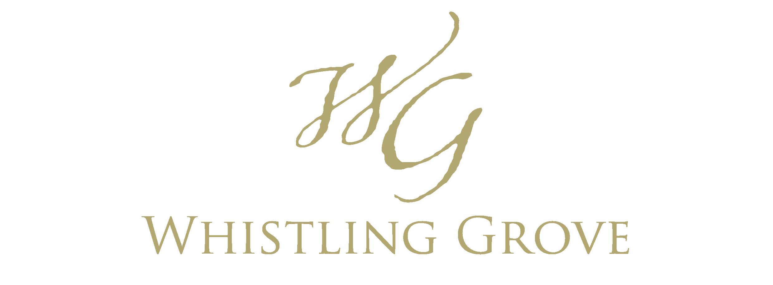 Whistling Grove Estate | Land for Sale